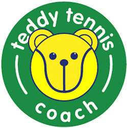 teddy tennis.png
