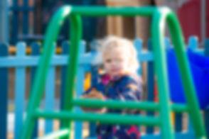 Child outside.jpg