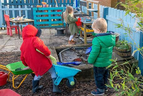 Children Outside mud2.jpg