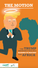 Visual Newsdesk: Concern Debates Final
