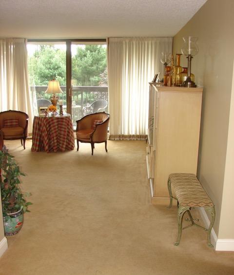 Liviningroom