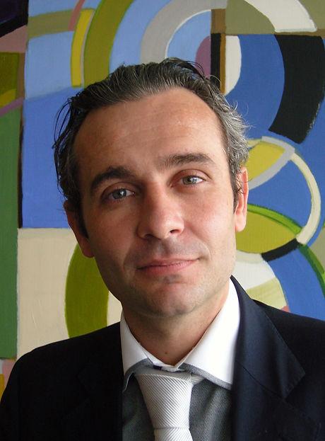 Mathieu-Flonneau-61-March-2009.jpg