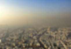 paris-mesures-antipollution-zapa-2016_hd