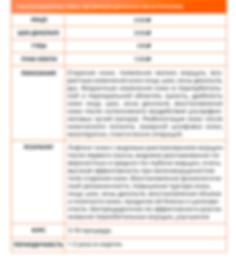 Гиалуронопластика (безинъекционная мезот