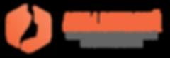 Logo Levitckoy 2.png