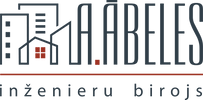 AABELE_Logo-1.png
