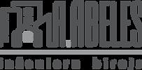 AABELE_Logo-2.png