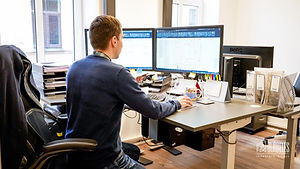 Elektronisko sakaru sistēmu projektēšana (ESS, EST) - AAIB.LV