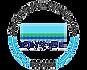 AAIB ISO sertifikāts