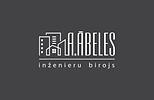AABELE_Logo-4.png