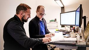 Vadības un automatizācijas sistēmu projektēšana (VAS/BMS) - AAIB.LV
