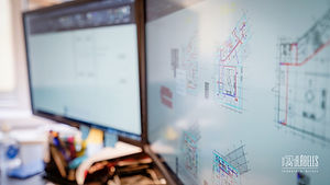 Būvprojektu ekspertīze - AAIB.LV