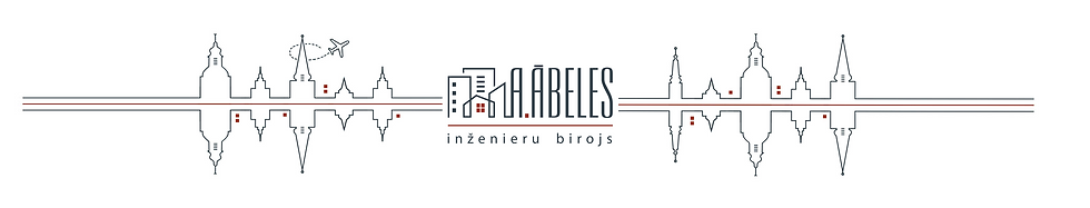 Tehniskās konsutācijas- AAIB.LV