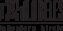 AABELE_Logo-3.png