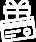 иконка сув продукция 1.png