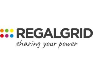 Regalgrid Europe lands in Australia