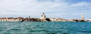 Archeide at Quant 2019 in Venice