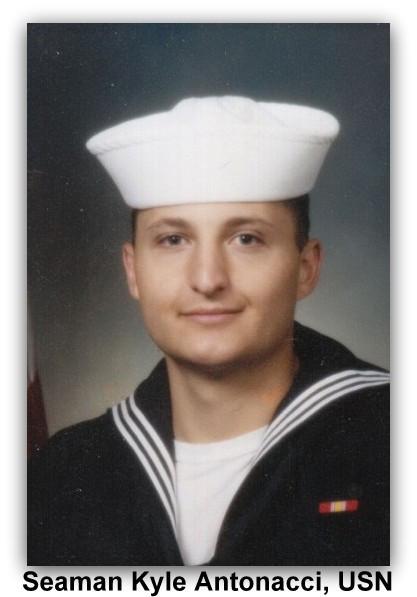 Seaman Kyle Antonacci.jpg