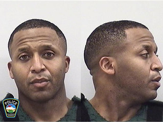Fort Carson Soldier Charged in Wife's Death