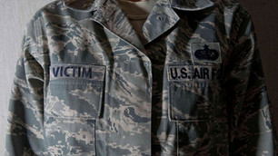 Betrayal in the Ranks - 2004 Pentagon Response