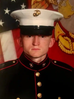 DailyCamera:Longmont family hopes exhumation of late Marine's body provides answers about his death
