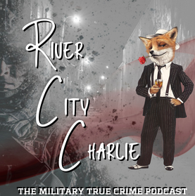 River City Charlie Podcast