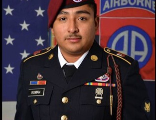 Killing of Fort Bragg Paratrooper Remains Unsolved