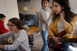 Girl Band.jpg