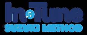 InTune-Suzuki-Logo-01.png