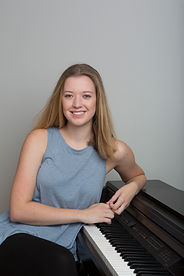 ERIKA PIANO2.jpg