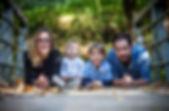 Photographe Famille / Enfant