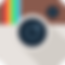 instagram-png-instagram-png-logo-512.png
