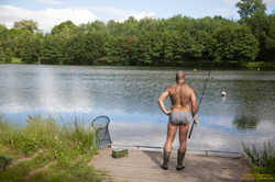 Dérision à la pêche 02