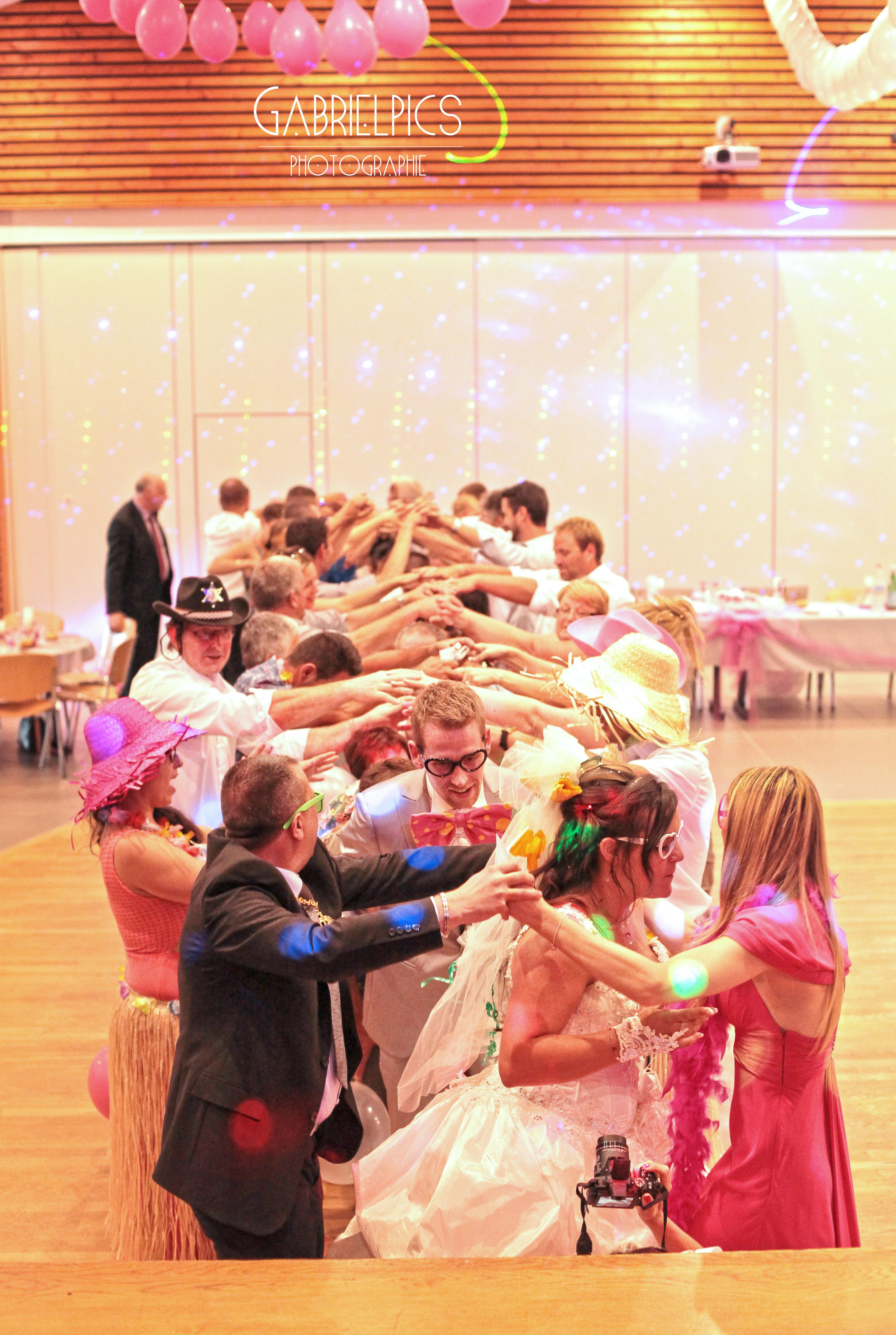 Gabrielpics photographie mariage juin 2015