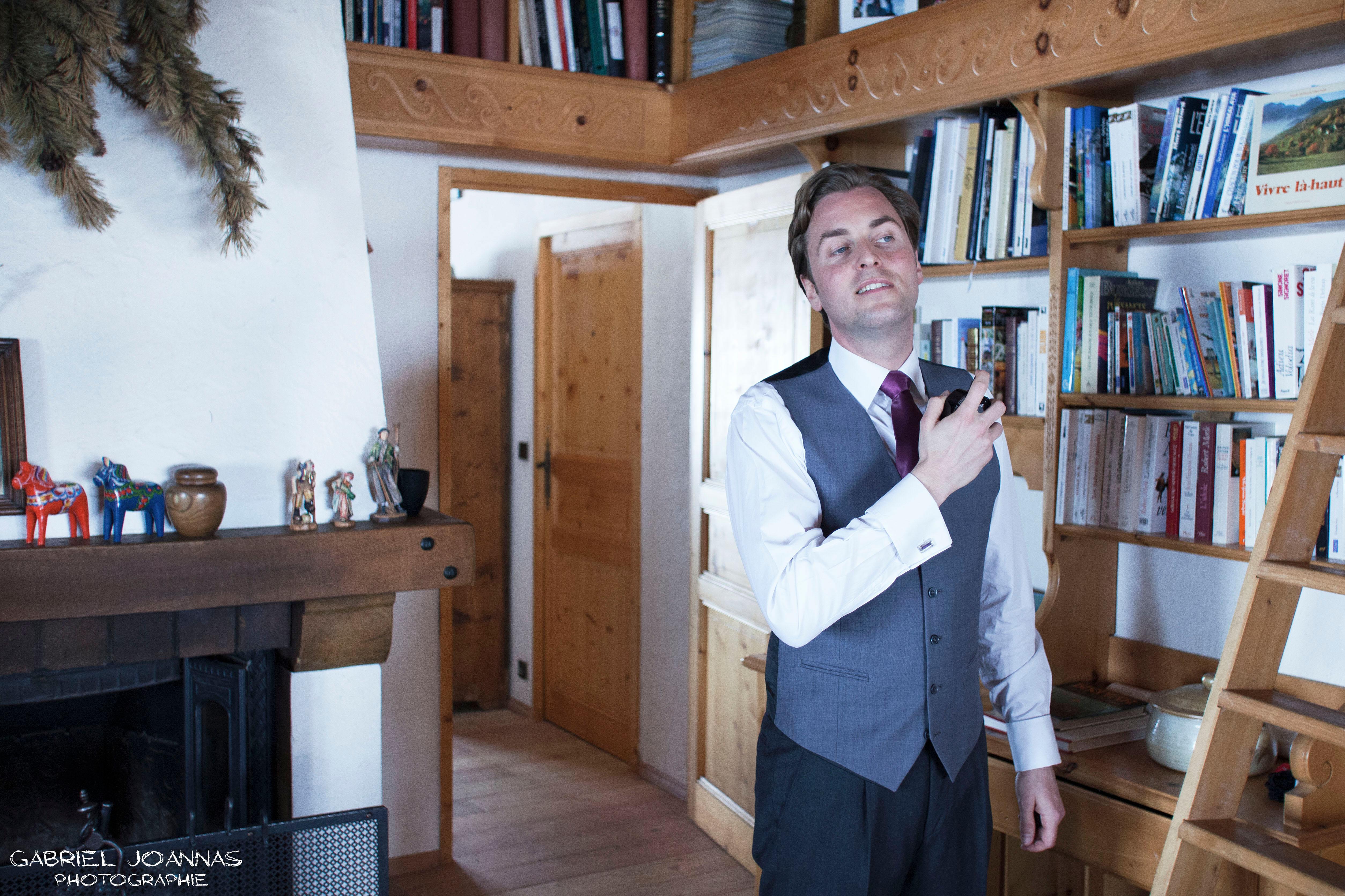 Gabriel joannas photographie