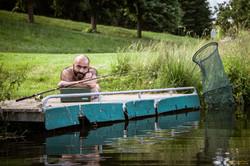 Dérision à la pêche 09