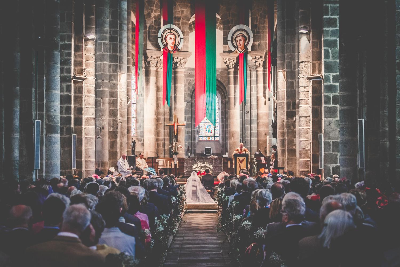 sacrement religieux mariage catholique