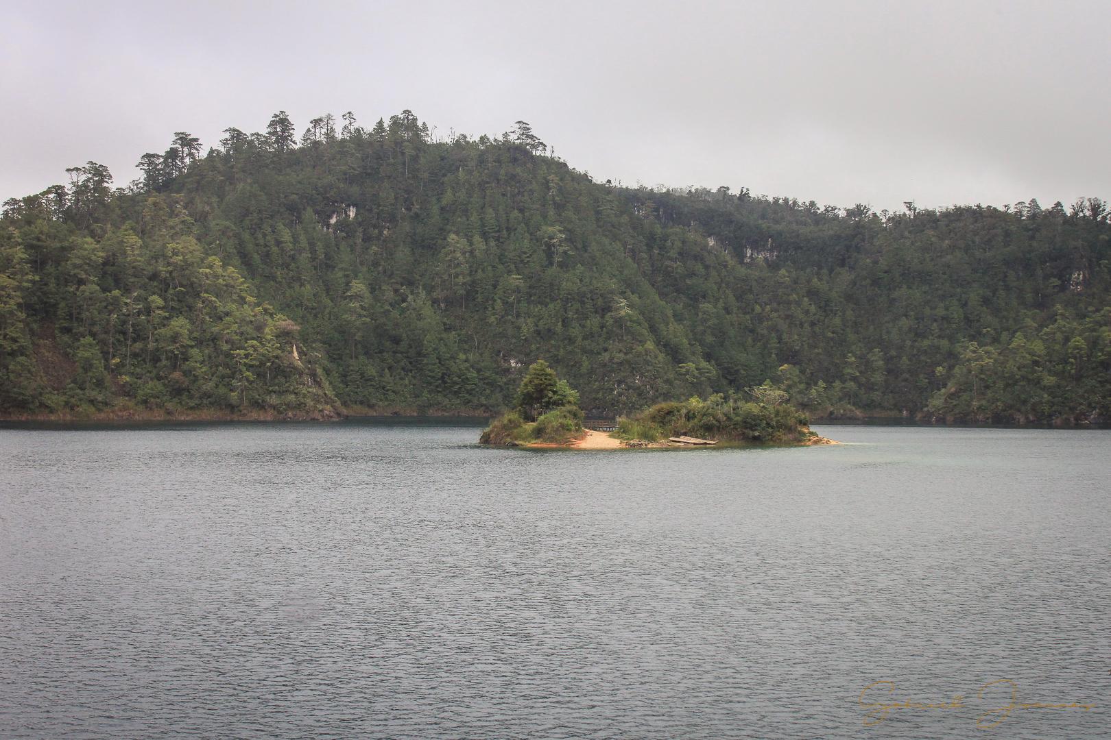 Lagunas de montebello 04