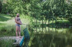Dérision à la pêche 08