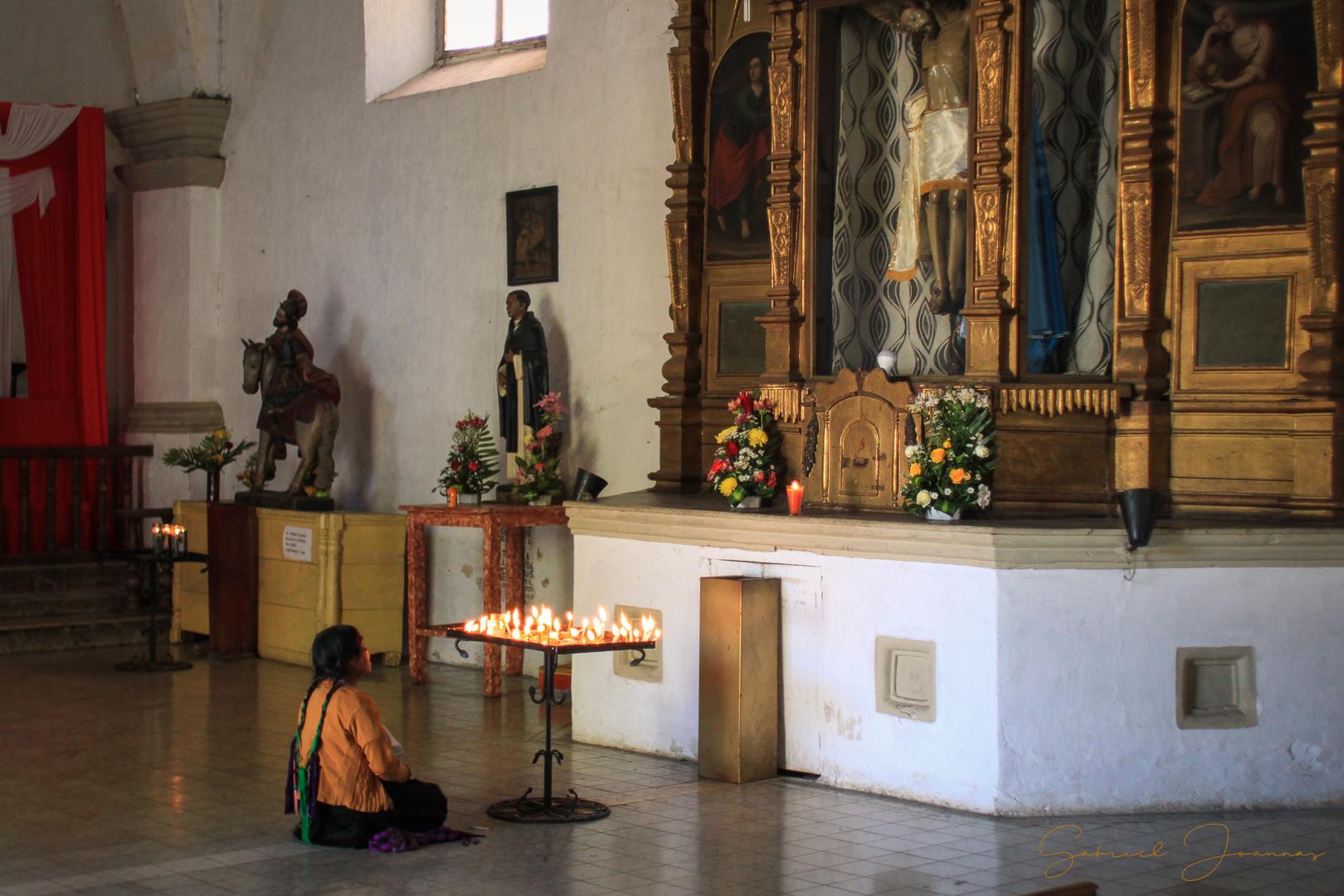 San cristobal de las casas 12