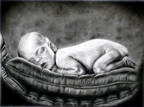 BABY JENKINS #1