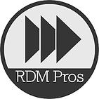 RDM Pros.png