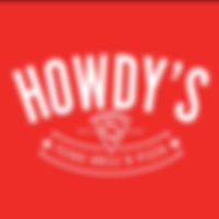 howdy pizza new logo.png
