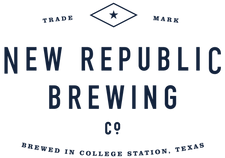 New Republic Brew logo.png