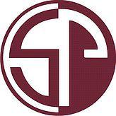 Salazar Promo logo.jpg