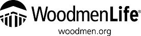 WoodmenLife new black and white jpg.jpg