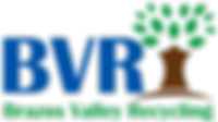 BVR-LOGO_site.png