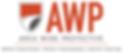 AWP logo.jpeg