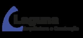 logo-laguna-2.png