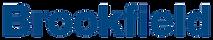 Brookfield Logo (003).png